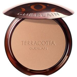 Guerlain Terracotta Bronzer Powder